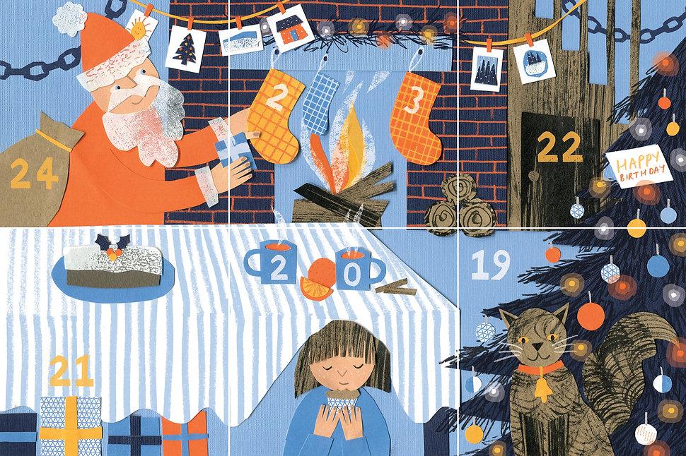 Christmas countdown set 4.jpg