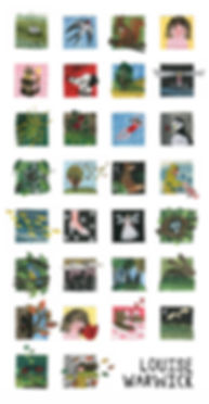 tiny collage grid.jpg