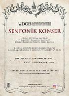 SENFONİK KONSER - AFİŞ-BASKI(1).jpg