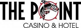 Point logo.jpg