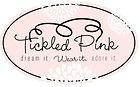 tickled-pink.jpg