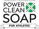 power-clean-soap.jpg