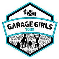 garage girls logo.jpg