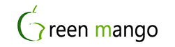 greenmango logo