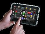Samsung Tab 2 IR tablet.png