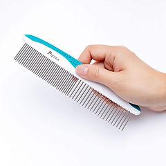 cat comb.jpg