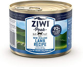 Ziwi Lamb.jpg