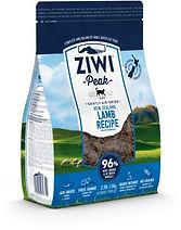 Ziwi Dry Lamb.jpg