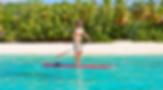 Sealingo Watersports | BVI Watersports | Watersports Rentals | Snorkel Gear | SUP Boards | Glassbottom Kayaks |