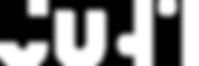 logo-judit.png