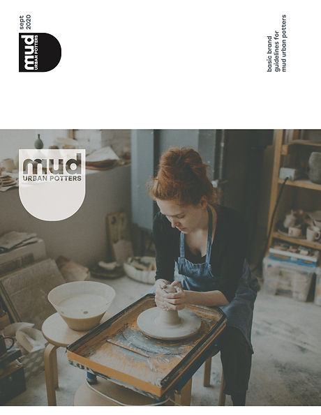 BrandGuidelines_book_mud.jpg