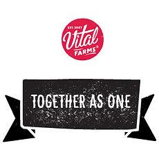 Vitalfarms-togetherasone-web.jpg