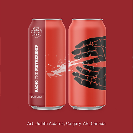 JAldama-CollectiveArts-beer.png