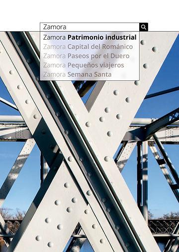 patrimonio-industrial-JALdama.jpg