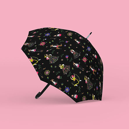 umbrella-side.jpg