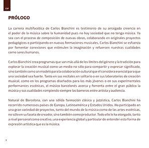 Libreto_CD2_CarlosB_trazados4.jpg