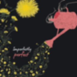 JAldama-imperfectlyperfect-copyrighted20