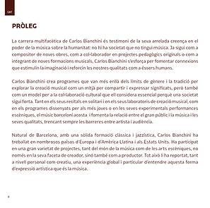 Libreto_CD2_CarlosB_trazados10.jpg