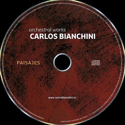 AAFF_GALLETA_Bianchini_Paisajes.png