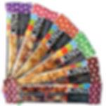 kind-bars-fda_0.jpg