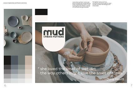 BrandGuidelines_book_mud4.jpg