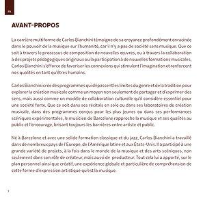 Libreto_CD2_CarlosB_trazados8.jpg