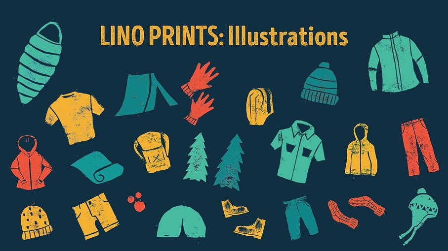 JAldamaIllustrations-linocuts.png