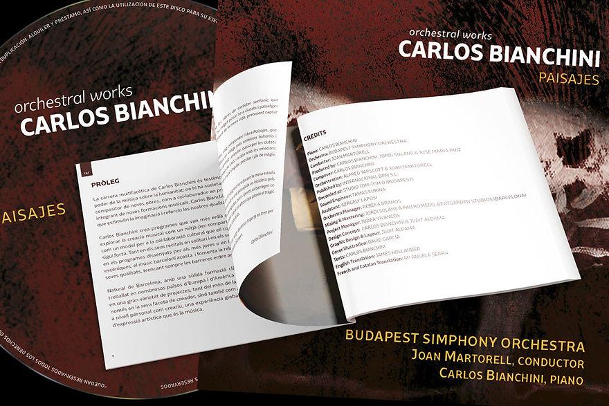 CD2-Libreto-mockup2.jpg