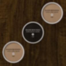 darkwoods-brand.jpg