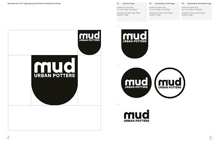 BrandGuidelines_book_mud3.jpg