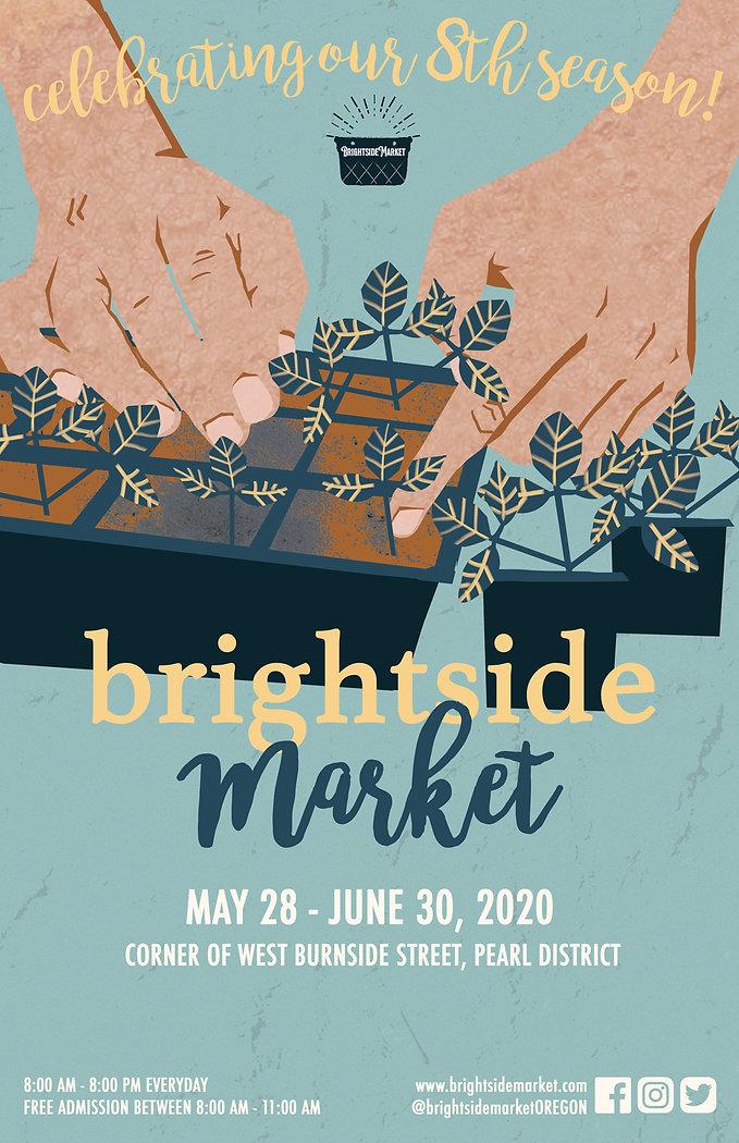 JAldama-brightsidemarket-poster2-copyrig