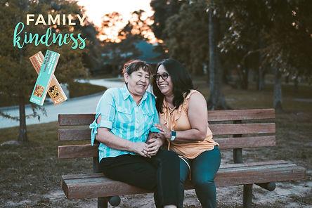 family-KIND1.jpg