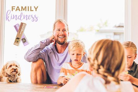 Family-KIND2.jpg