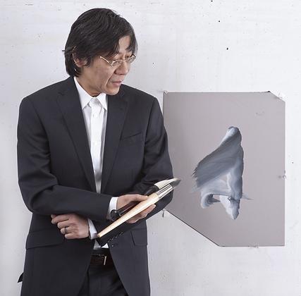 Michael Lam - Master Artist