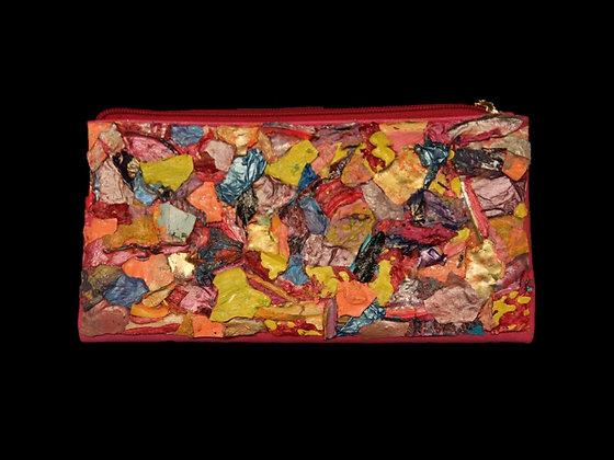 PaletteArt™ Bag