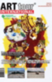 OKATIMFALL2017cover-360x570.jpg
