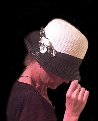 PaletteArt™ Hat
