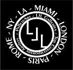 LJL Logo-1.jpg