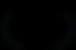 NOMINEE - BEST ENSEMBLE CAST - New Jerse