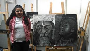 pintura6-estudiantes-fundacion-a2s.jpg