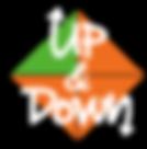 Logo-up-blanco.png