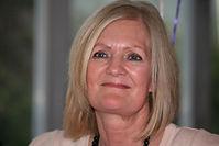Sue Nelson,Mediator.JPG