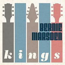 Bernie Marsden Kings.jpg