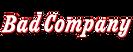 bad-company-5536aec331c0d.png