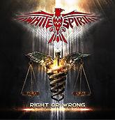 White Spirit cover 1.jpg