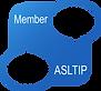 member-logo-transparent.png
