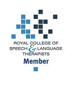 rcslt-member-logo-scaled.jpg