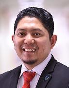Dr Yacob