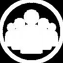 jing.fm-community-clipart-images-1964843