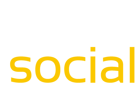 SocialUP arrowU Finals larger.png